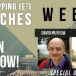 Effectively Equipping Our Churches Webcast: Worship Leaders & Men's Ministry with Joel Weldon & Dave Murrow