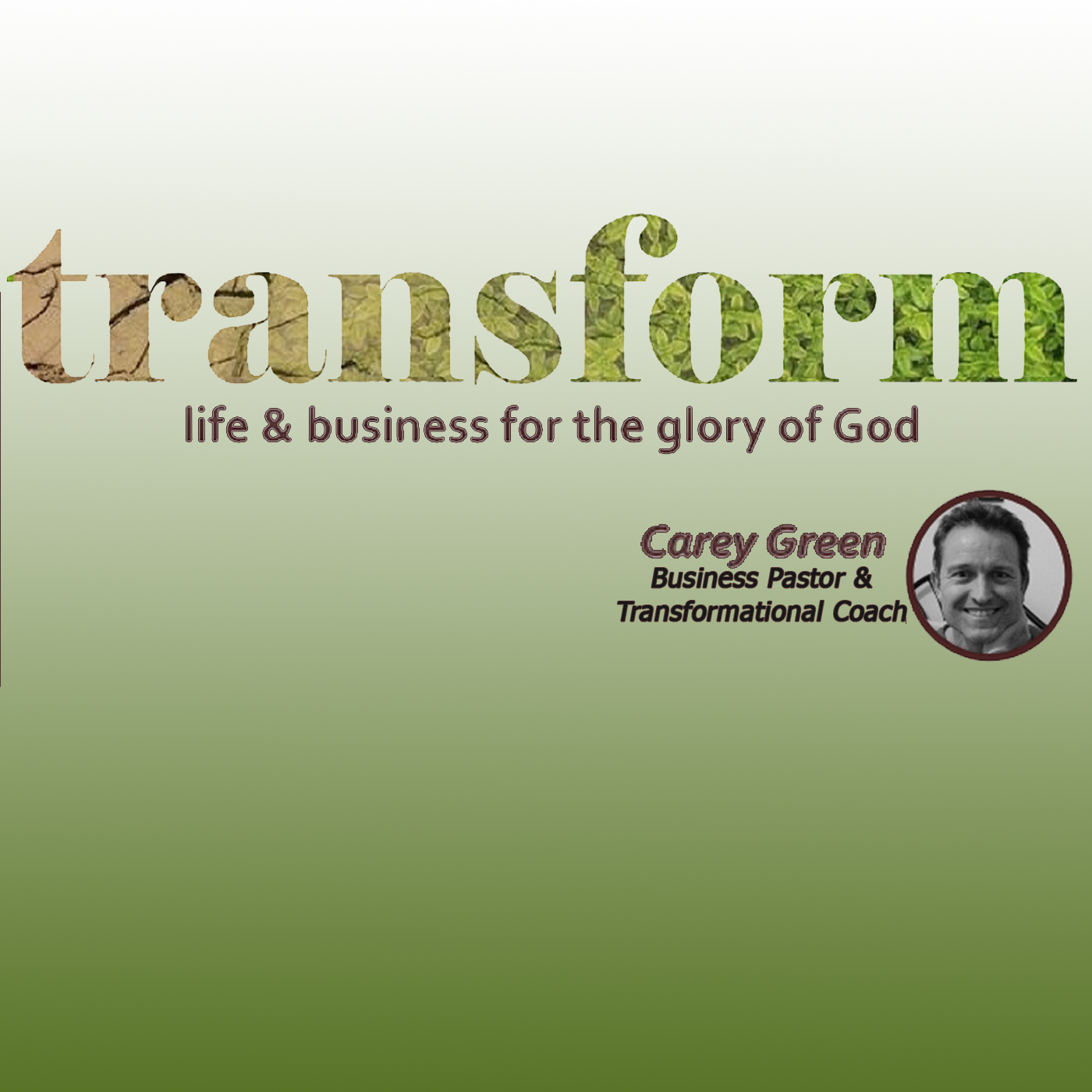 Transform: Business Peacemakers