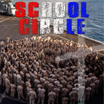 School Circle 7: Spiritual Warfare with Josiah Hirsch