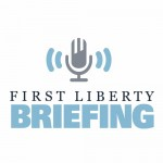 First Liberty Briefing: NFL Players and High School Football Coaches Support Coach Kennedy