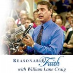 "Reasonable Faith Podcast: Dr. Craig's Newest Book, ""God Over All"""