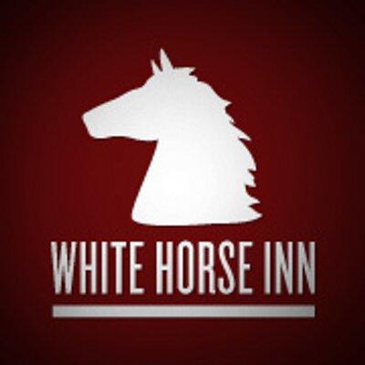 White Horse Inn: Sin & Grace