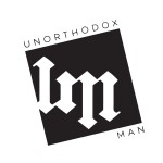 The Unorthodox Man Podcast: Unorthodox Leadership