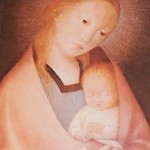 Mary: Faith Without a Last Page