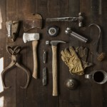Is Work Valuable?: A Question for the Feast of St. Joseph the Worker