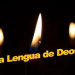 La Lengua de Dios: Pentecost and the Language of God