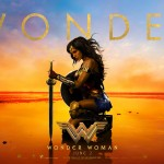 "Not Your Mother's ""Wonder Woman"": A Feminist Review"