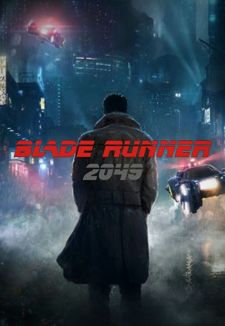 Frankenstein and blade runner what it means to be human