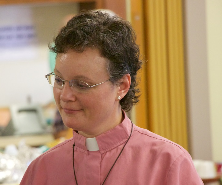 Leah D. Schade