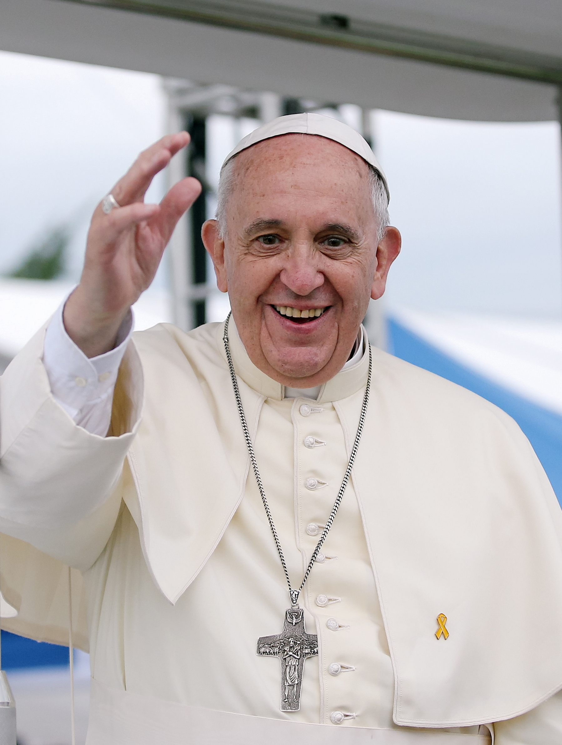 pope a f b single men Pope francis entrusts this mission to consecrated men and women: to discover the lord who comforts us like a mother, and to comfort the people of god service in the church arises out of the joy of meeting the lord and from his call.