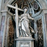 The Dance of the Cross and the Crescent: Egregious Twaddle on Pilgrimage