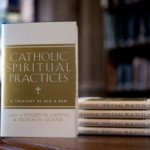 Spiritual AND Religious—Surprise!: A Book Review
