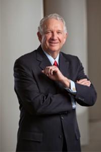Dr. Robert B. Sloan, Jr.