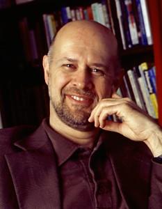 Jerry Walls: Philosopher full of Surprises