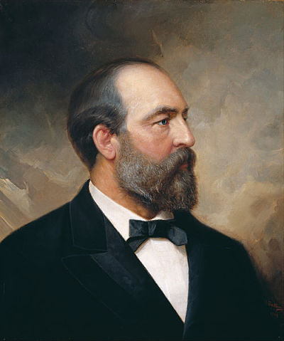 500px-Ole_Peter_Hansen_Balling_-_James_Garfield_-_Google_Art_Project_opt