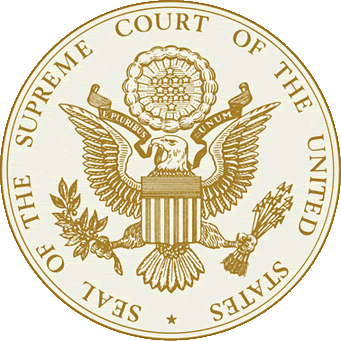 Seal_of_the_United_States_Supreme_Court_opt