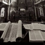 synagogue-458371_640_opt