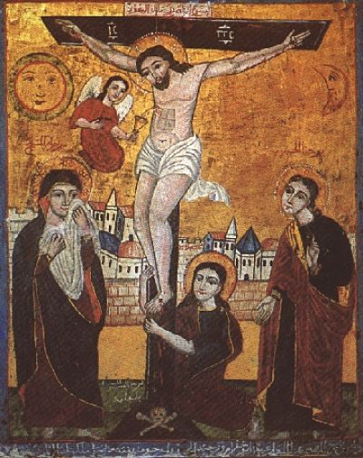Christians worldwide observe Good Friday