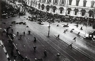19170704_Riot_on_Nevsky_prosp_Petrograd_opt