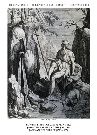 Early_life_of_Christ_in_the_Bowyer_Bible_print_14_of_21_opt