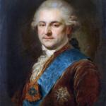 2 800px-Stanisław_August_Poniatowski_by_Johann_Baptist_Lampi