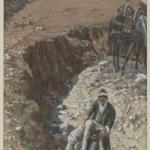 2 Brooklyn_Museum_-_The_Good_Samaritan_(Le_bon_samaritain)_-_James_Tissot