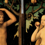 2 Lucas_Cranach_the_Younger_-_Adam_and_Eve_-_Google_Art_Project