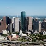 Aerial_views_of_the_Houston_Texas_28005u