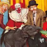 Bozos_Circus_postcard_1960s_opt