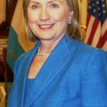 Hillary_Clinton_2010-03-01