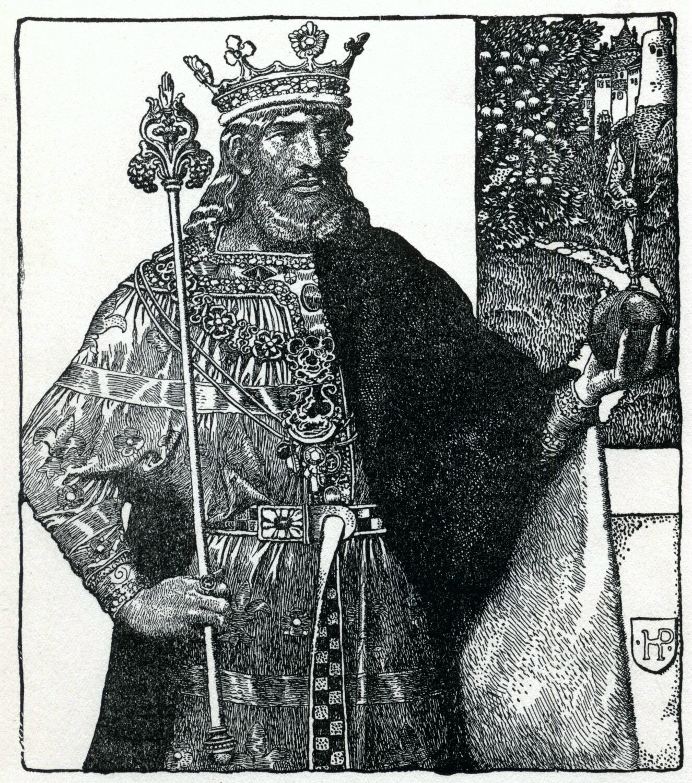 Arthur-Pyle_King_Arthur_of_Britain