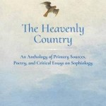 Visions of Sophia and the Heavenly Country: Review of The Heavenly Country by Michael Martin