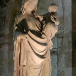 Sexism, Celibacy, and the Male Genome: More Reflections on the Virgin Birth