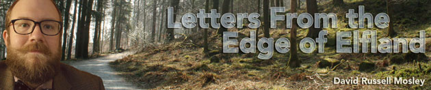 LettersFromtheEdgeofElfland-2_P30_bh