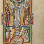 Dining at Sophia's Banquet: Wisdom, the Eucharist, and Life