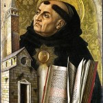 On the Five Ways and Deification at Eclectic Orthodoxy