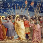 The Unity of Truth, Goodness, and Beauty, Or Is Judas the Original Social Justice Warrior?