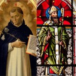 Reviewing the Benedict Option Part III: The Benedict Option Vs. the Patrick and the Dominic Options
