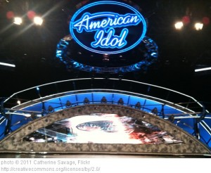 "Why I Still Watch ""American Idol"""