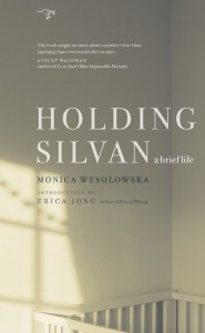 holding-silvan-cover
