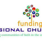 Funding the Missional Church