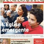 Reforme-cover-story-3442