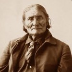 Old Geronimo