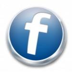 facebook-image-289x300