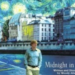 Embracing Life and Woody Allen's Midnight in Paris