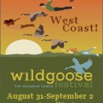 WildGooseWest1