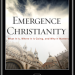 Emergence Christianity – Conversation