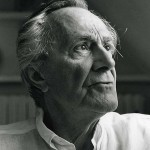 Missional Implications of <i>The Differend</i> by J.F. Lyotard  pt.2