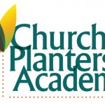 Church Planters Academy
