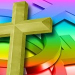 "Either ""Is Homosexuality A Sin?"" OR ""Is Homophobia A Sin?"""